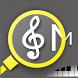 Soner Sarıkabadayı Müzik by MKOCorp