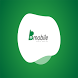 B-Mobile for Tablets BOA by BANK OF AFRICA KENYA