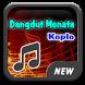 Dangdut Monata Koplo Terbaru by Music YadFree
