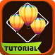 Basic Coreldraw Tutorial by App Book Vip
