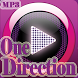 One Direction All Songs Mp3