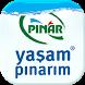 Pınar Su Sipariş by Yaşar Bilgi İşlem ve Ticaret A.Ş.