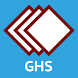HazCom GHS 2015 Certificate by Quanswer.Me