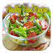 Top Healthy Food Recipes by Ray Pubhlisher