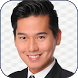 Hong Ye Kai-Real Estate Agent by NetProfitQuest Pte Ltd