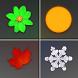 Seasons by SpeedyMarks