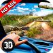 Offroad Truck Simulator Full by TaigaGames