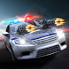 Road Riot Police Chase by Top Action Games 2015