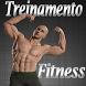 Treinamento Fitness