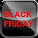 black friday 2016 by ShopMedia