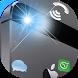 Flash Light/Alert 2 Call/SMS
