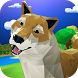 Dog Pack Simulator - survive with dog family!