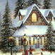 winter dreams live wallpaper by Dark cool wallpaper llc