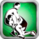 Wrestling Universe Free by Xkoes Interactive, LLC