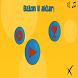 Balon Avcısı by Dev-li Alem