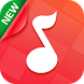 Free Music Go - Music Player