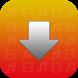 Video Downloader by Imangi Studio