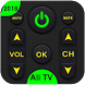 Tv Remote Control - Universal Remote Control TV by Dave Tools 2018