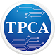 TPCA by Pao An Technology Co.,Ltd.