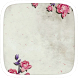 Vintage Flower Theme by yuqingtheme