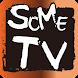 YS커뮤니케이션,SomeTV,썸티비 by YS커뮤니케이션