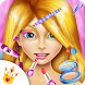 Hair Spa Salon - Braids, Hairstyles & Fashion by Casual Girl Games For Free