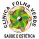 Clínica Folha Verde by Aplicativos20