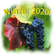Winzer 2020 by smartcreations UG