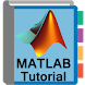 Matlab Tutorial by Tutorials and Wallpapers free for All