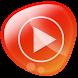 Lindsey Stirling Songs&Lyrics. by ALB4SIAH