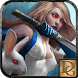 Alice in Demonland (Choices Game) by Delight Games