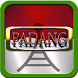 Radio Padang by One Network Radio