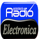 Radio Electronica by One Network Radio