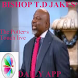 Bishop T.D Jakes' Potters' Touch by Bonju Apps