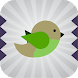 Spikey Bird by Smart App works