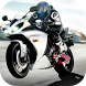 Motor Bike Traffic Rider 3D by ARS Studio