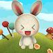 이상한나라의 바니바니바니(Bunny in Wonderland)