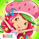 Strawberry Shortcake Berryfest by Budge Studios