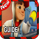 Guide For Subway Surfers - New by AppsforUkays