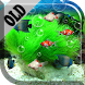 Aquarium Old Live Wallpaper by DoubleDragon