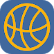 Memphis Basketball Alarm by Football Alarm