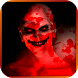Scare Your Friends Family Joke by Free Android Game & Apps