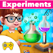 Science Tricks & Experiments In Science College by GameiMake