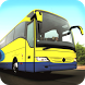Tourist City Bus Parking by GR Mobile Games