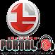 Rádio Portal Evangélico by Host Rio Preto