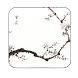 leedongyong apricot wallpaper