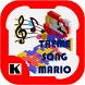 Theme Song Mario by Kakung Studio