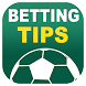 KQ Betting Tips by Mask Apps