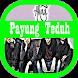 Lagu Payung Teduh Lengkap - FULL ALBUM by Lagu OST Musik