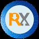 RXBOX by LCO